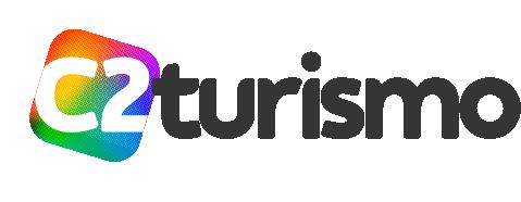 C2 Turismo