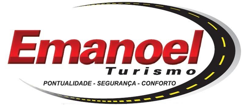 Emanoel Turismo