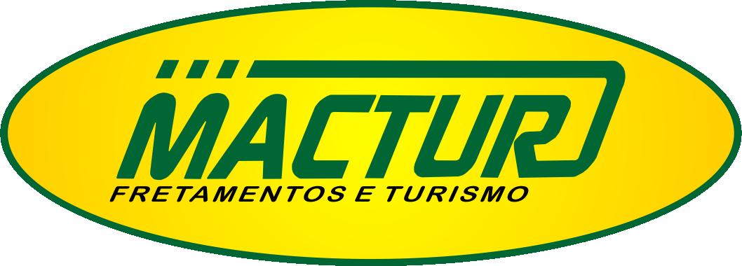 Mactur