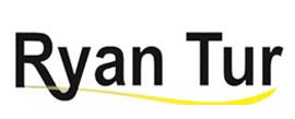 Ryan Tur
