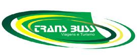 Trans Buss